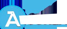 Assurea - Bureau d'assurances et de financements